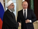 Russia Instructed Lebanon to Solve Hezbollah Tunnel Issue