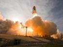 Израиль достроил космический корабль для полета на Луну