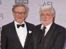 Режиссеры возглавили список американских знаменитостей по версии Forbes