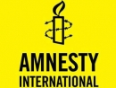 Amnesty International подверглась критике за то, что она не включила антисемитизм в отчет об оскорблениях