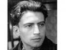 В Израиле умер легендарный советский фоторепортер