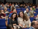 Young Russian-Speaking Jews Take Part in Limmud Festival in Jerusalem
