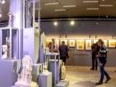 Выставка Меера Айзенштадта открылась в Москве