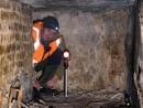 В Берлине найден секретный туннель нацистов