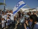 Число россиян, выехавших в Израиль на ПМЖ, увеличилось почти на 50 процентов