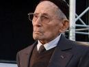 В Париже умер спаситель сотен еврейских детей от нацистов