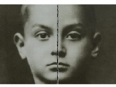«Дневник Вильнюсского гетто» Ицхака Рудашевского удостоился престижной оценки