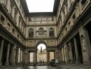 Германию просят вернуть картину, украденную нацистами