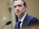 Марк Цукерберг продал акции Facebook для того, чтобы разработать мозговой имплантат