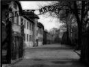 Исследование показало, что почти четверть евреев, погибших во время Холокоста, были убиты в течение 100 дней в 1942 году