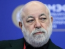 How Putin's Blacklisted Oligarch Friend Is Linked to Key Israeli Political Players