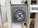 Австралийские неонацисты осквернили учреждение, где проживают лица, пережившие Холокост
