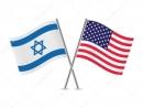 Американские и израильские евреи на грани великого раскола