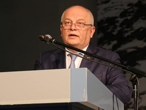 Vice PM Kubiv: Ukraine to sign FTA with Israel in early 2019