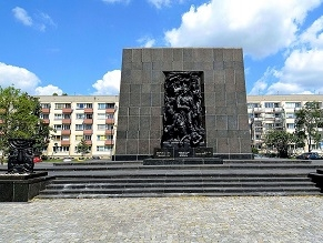 Warsaw's Controversial New Holocaust Museum to Present 'Polish Narrative'