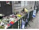 В Брюсселе начался суд над террористом, расстрелявшим Еврейский музей