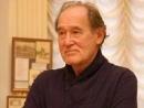 В Израиле на 81-м году жизни скончался писатель Павел Катаев
