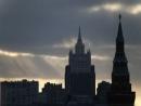 В Москве прошла встреча замглавы МИДа РФ с «послом государства Палестина»