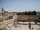 Иерусалим примет саммит Вышеградской четверки
