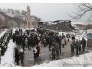 Еврейская община Калининграда проведет традиционный «Марш жизни»