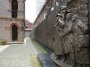 В Шанхае расширят музей еврейских беженцев