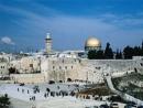 В Израиль прибудет делегация из 40 послов в ООН