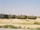 Самая большая угроза безопасности, с которой Израиль сталкивается в 2019 году, – это война на нескольких фронтах