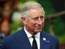 Принц Чарльз направил искренние соболезнования еврейской общине в преддверии похорон шести жертв Шоа