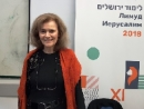 Limmud-FSU in Jerusalem: New perspectives on Ukrainian-Jewish history