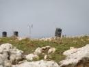 ЦАХАЛ: «Железный купол» перехватил ракету в северной части Голанских высот