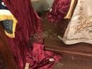 Нападение на синагогу в Софии