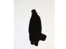 Выставка Хаима Сокола пройдет в Москве