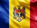 Moldova Endorses Accepted Definition of Antisemitism