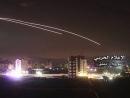 Russian-built defense network downed 7 Israeli missiles