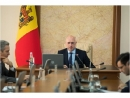 Правительство Молдовы утвердило постановление об осуждении антисемитизма и продвижении толерантности