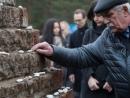 На Таллиннском еврейском кладбище Рахумяэ состоится поминальный митинг