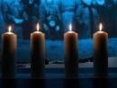 Мероприятия, посвященные Международному дню памяти жертв Холокоста, пройдут в Литве