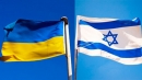 Посол Израиля: товарооборот между Украиной и Израилем за пять лет достигнет $1 миллиарда