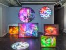 В Казани пройдет выставка современных израильских художников