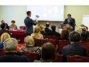 В Вильнюсе прошла конференция, посвященная Международному дню памяти жертв Холокоста и борьбе с дискриминацией.