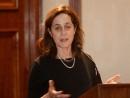 Израильский дипломат обвинила греческую православную церковь в разжигании антисемитизма