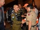 Израильские спасатели начинают работы на месте обрушения дамбы в Бразилии