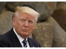 Трамп заявил, что отрицание Холокоста побуждает к повторению этих событий