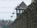 В вопросе Холокоста не может быть компромиссов