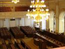 Еврейские организации приветствуют принятие международного определения антисемитизма нижней палатой чешского парламента