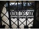 Мемориал в Бухенвальде не допустил членов крайне правой немецкой партии на церемонию поминовения жертв Холокоста