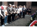 Берлин увеличивает финансирование экскурсий молодежи в бывшие концлагеря