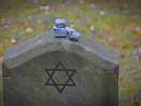 В Варшаве покажут фильм о польских дипломатах, спасавших евреев от Холокоста