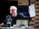 В Лондоне прошла дискуссия «Евреи и новая Украина»