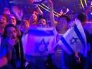 Британские деятели культуры призывают «Би-би-си» бойкотировать «Евровидение»